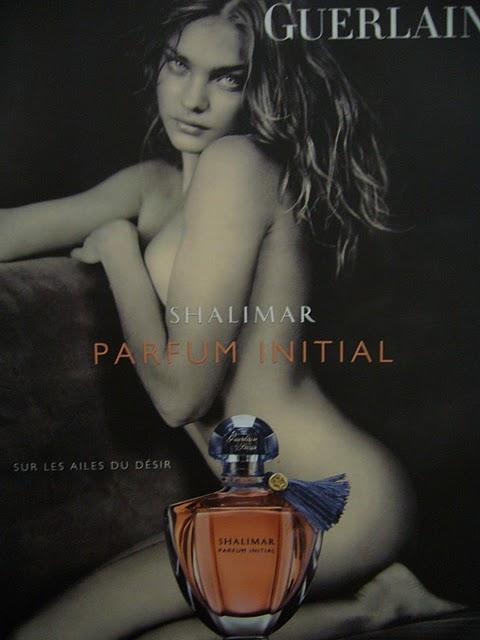 Parfum La Shalimar De Féminité Seuil UltimeGuerlain InitialAu v0w8mNn