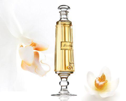 Parfumerie Charlie De La Précieux Et NectarLe Mon Chocolaterie TFc1KlJ3