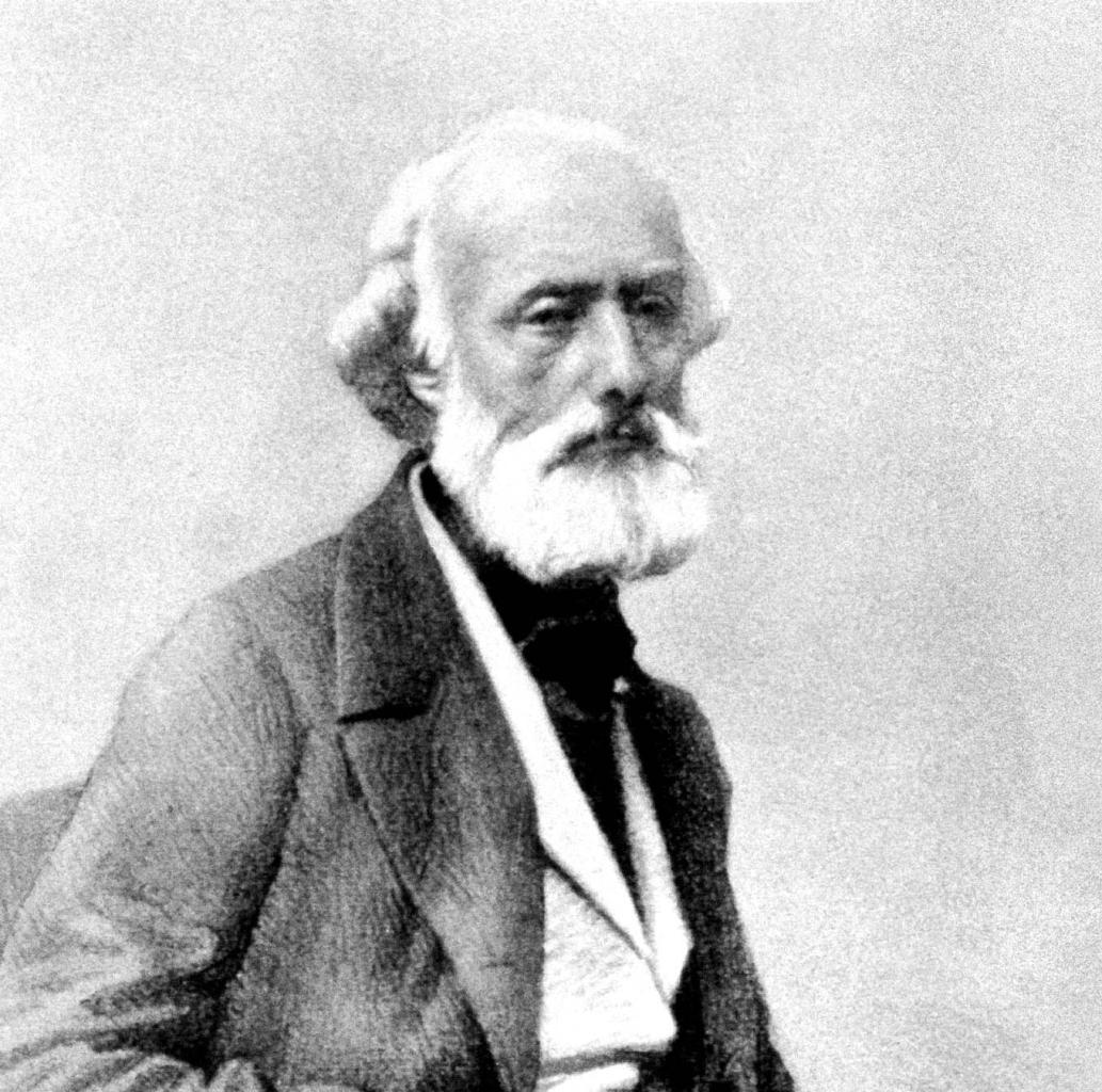 Et GuerlainFondateur Pierre Pascal François FrondeurGuerlain thrsQd