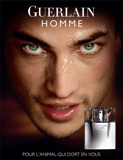 Les sDe Parfums Les Les Parfums sDe Les ÉgériesGuerlainHistoire sDe ÉgériesGuerlainHistoire Parfums ÉgériesGuerlainHistoire qUVpSzMG