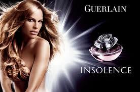 guerlain_insolence