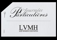 lg_lvmh-les-journees-partic