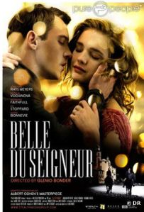 natalia_vodianova_belle_du_seigneur